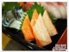 Toro_Sushi_016