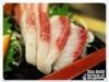 Toro_Sushi_017