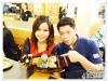 Toro_Sushi_019