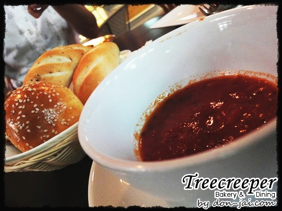 Treecreeper_Silom028
