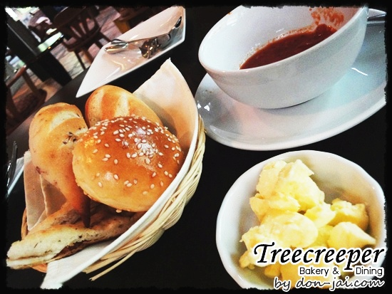 Treecreeper_Silom029