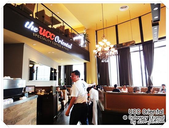 UCC_Oriental-_022