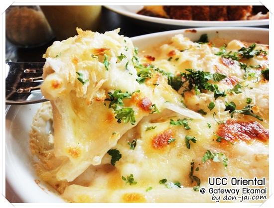 UCC_Oriental-_032