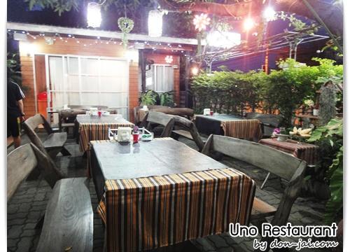Uno_Restaurant_002
