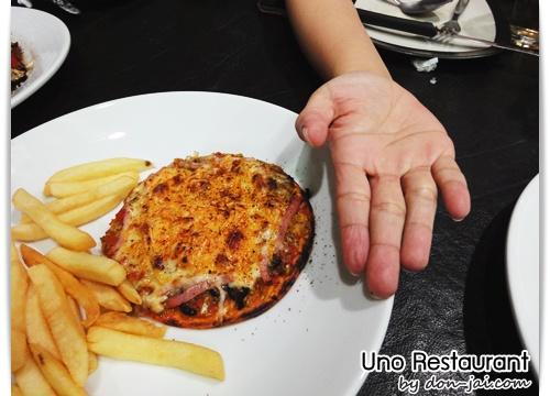 Uno_Restaurant_019