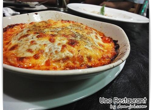 Uno_Restaurant_027