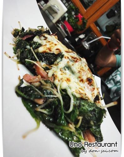 Uno_Restaurant_044
