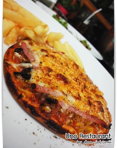 Uno_Restaurant_052
