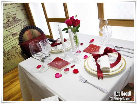 valentine-at-the-local_053