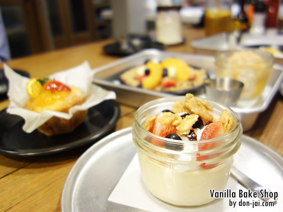 Vanilla_BakeShop_020