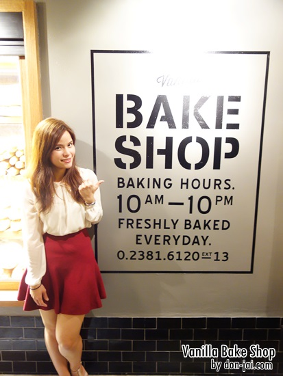 Vanilla_BakeShop_039