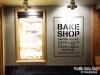 Vanilla_BakeShop_001