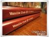Vanilla Cafe_001