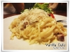 Vanilla Cafe_003
