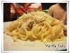 Vanilla Cafe_004