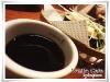 Vanilla Cafe_010