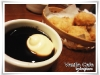 Vanilla Cafe_011