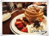 Vanilla Cafe_018