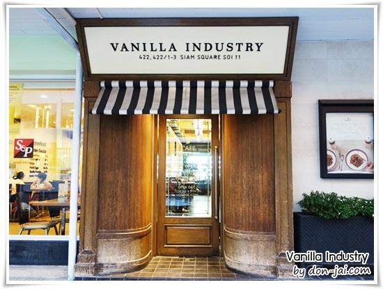 Vanilla_Industry_001