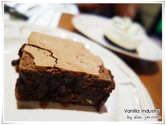 Vanilla_Industry_009