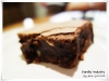 Vanilla_Industry_010