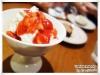Vanilla_Industry_012