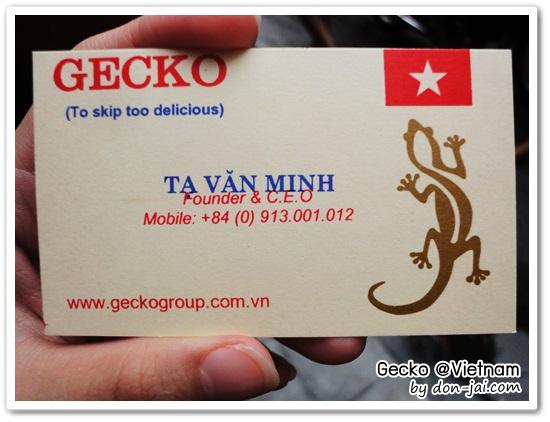 Vietnam_Gecko_017