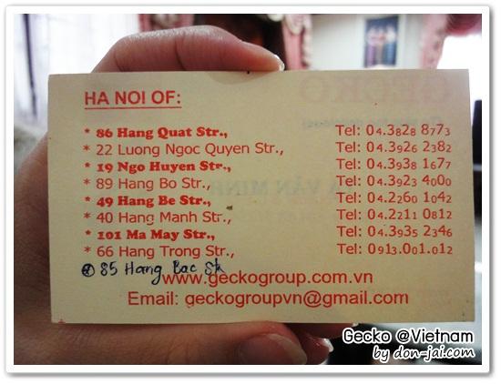 Vietnam_Gecko_019