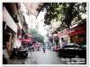 Vietnam_Gecko_018