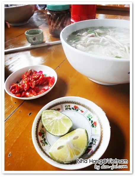 Vietnam_NhaHang_008