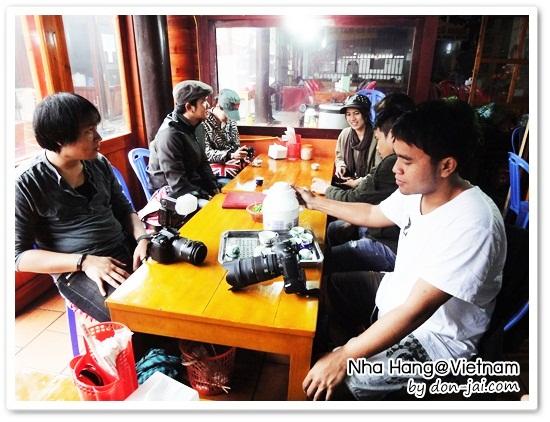 Vietnam_NhaHang_022