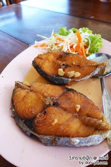 wangsai-seafood_004.JPG