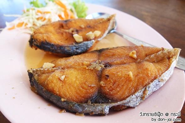wangsai-seafood_018.JPG