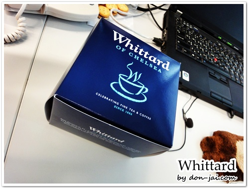 whittard_016