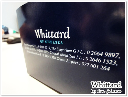 whittard_017