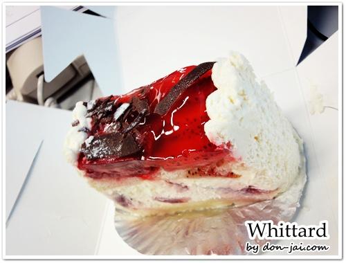 whittard_019