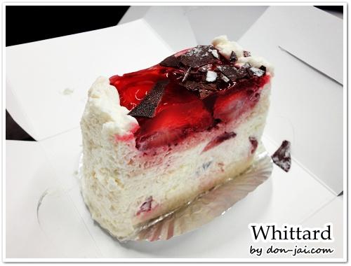 whittard_020