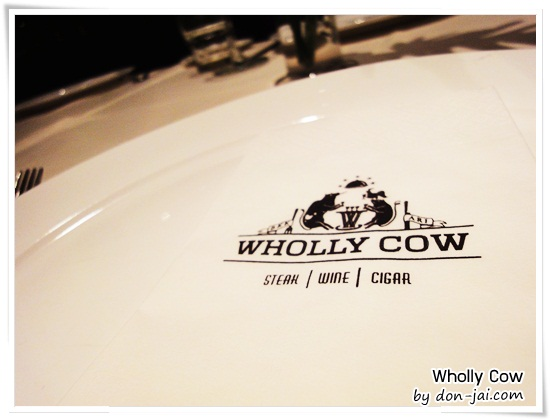 Wholly_Cow_004