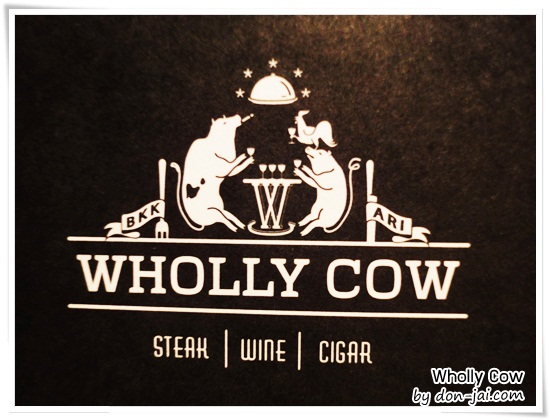 Wholly_Cow_046