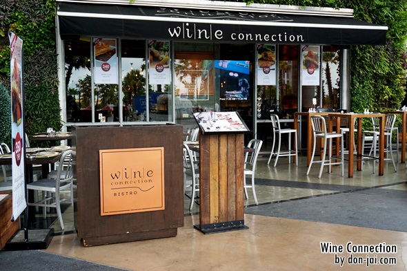 WineConnection_018