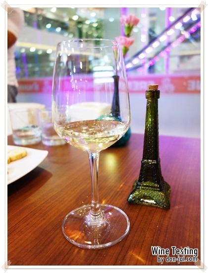 WineTesting_011