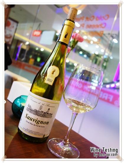 WineTesting_015