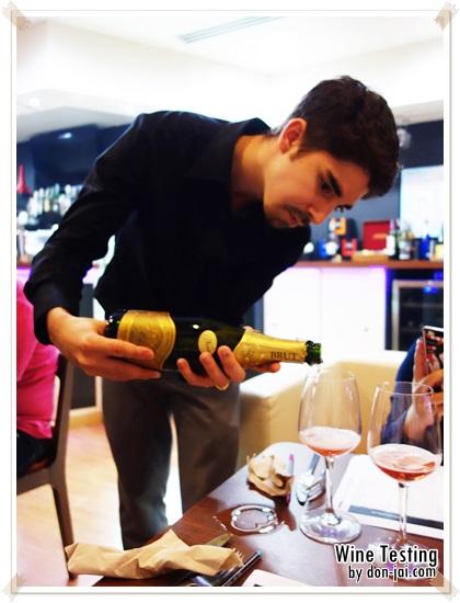 WineTesting_035