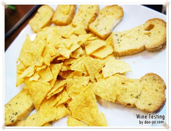 WineTesting_046