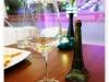 WineTesting_010