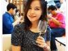 WineTesting_012