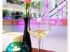 WineTesting_013