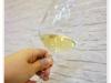WineTesting_014