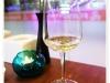 WineTesting_017