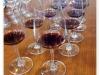 WineTesting_020